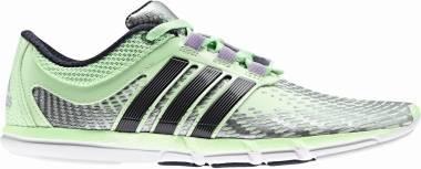 Adidas AdiPure Gazelle 2 - verde