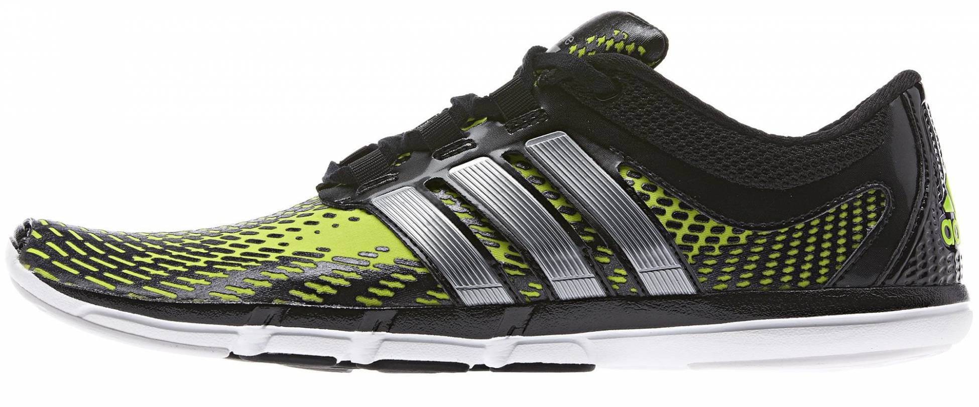 Adidas Running Shoes (228 Models in Stock)   RunRepeat