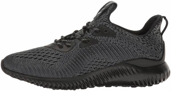 new style bdafe 4b873 13 Reasons toNOT to Buy Adidas AlphaBounce AMS (Mar 2019)  R