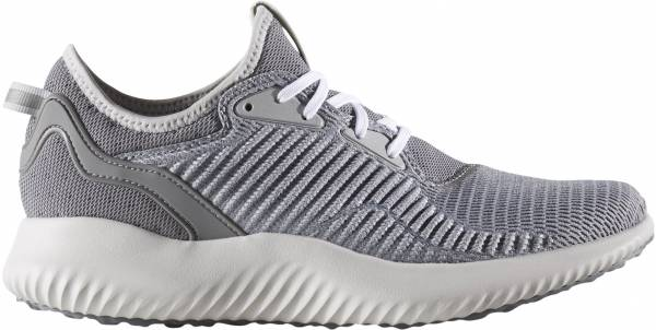 cheap for discount c25db 00ad8 9 Reasons toNOT to Buy Adidas AlphaBounce Lux (Apr 2019)  Ru