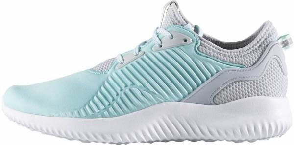 0a07ad9dd0ab2 9 Reasons to NOT to Buy Adidas AlphaBounce Lux (May 2019)