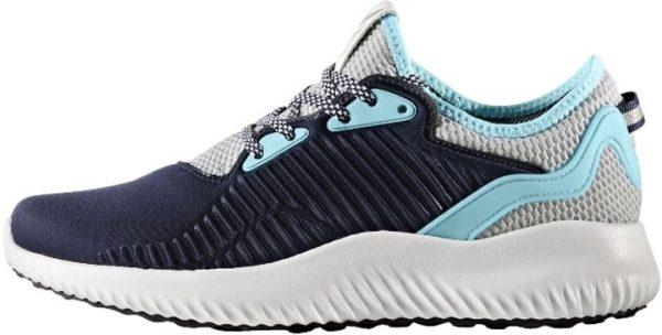 Adidas AlphaBounce Lux Bleu (Maruni/Agucla/Onicla)