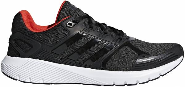 detailed look f06ea 5be16 11 Reasons toNOT to Buy Adidas Duramo 8 (Apr 2019)  RunRepea