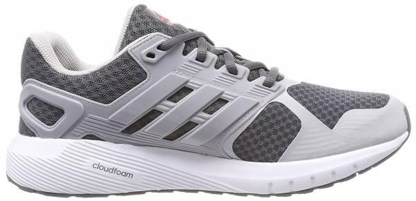 Adidas Duramo 8 - Grey (CP7741)