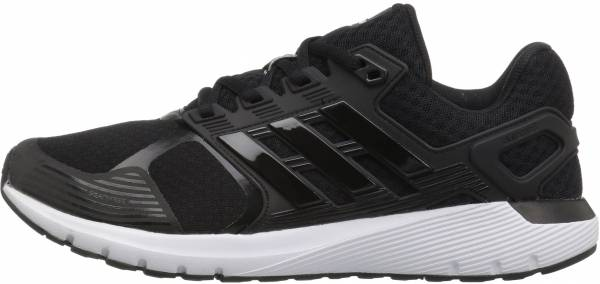 detailed look cd5ff 79e25 11 Reasons toNOT to Buy Adidas Duramo 8 (Apr 2019)  RunRepea