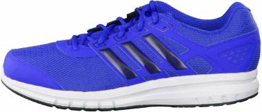 Adidas Duramo Lite - Azul Blue Collegiate Navy Ftwr White (BB0807)