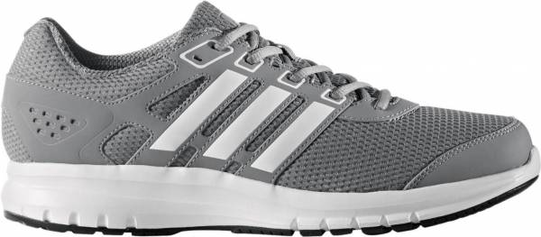 Only £41 + Review of Adidas Duramo Lite