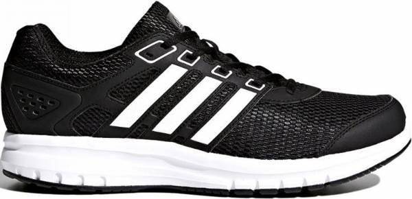 Adidas Duramo Lite - Black