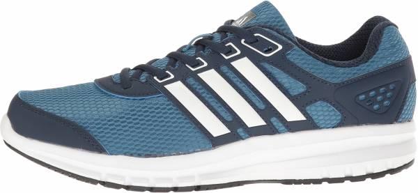 Adidas Duramo Lite Blue (Corblu/Ftwwht/Conavy)