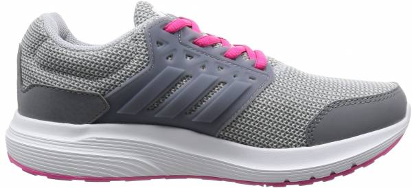 super popular 38c00 269af 10 Reasons to NOT to Buy Adidas Galaxy 3.1 (May 2019)   RunRepeat