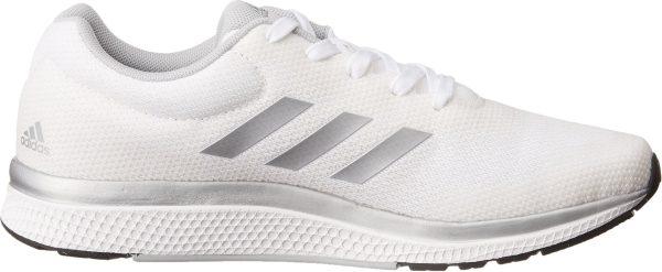Adidas Mana Bounce 2 - White