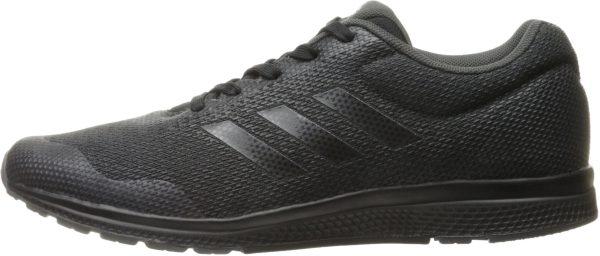 8504f3169e8 11 Reasons to NOT to Buy Adidas Mana Bounce 2 (Mar 2019)