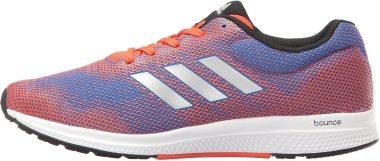 Adidas Mana Bounce 2