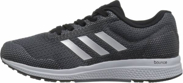 145ddba24 11 Reasons to NOT to Buy Adidas Mana Bounce 2 (May 2019)