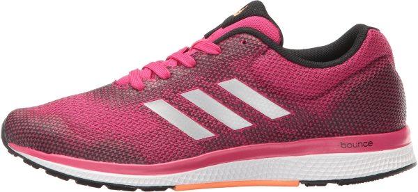 Adidas Aramis Running Shoe   M Us
