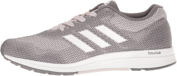 Adidas Performance Women S Mana Bounce  W Aramis Running Shoe