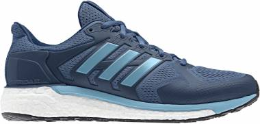 Adidas Supernova ST Blue Men