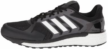 Adidas Supernova ST - Black