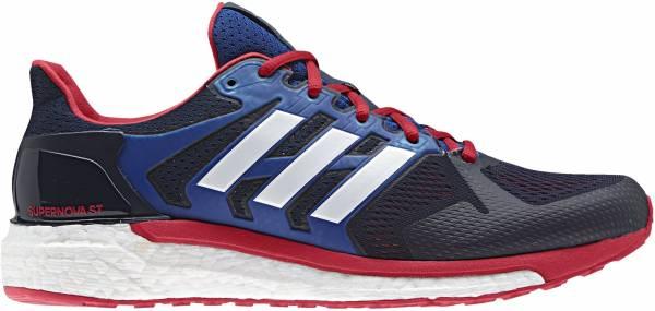 Adidas Supernova ST