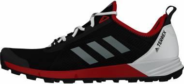 Adidas Terrex Agravic Speed - Black (CM7578)