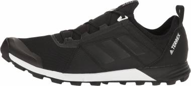 Adidas Terrex Agravic Speed Black Men