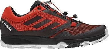 Adidas Terrex Trailmaker GTX - Orange Energi Negbas Ftwbla (BB0724)