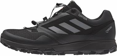Adidas Terrex Trailmaker GTX Black / Vista Grey / Utility Black Men