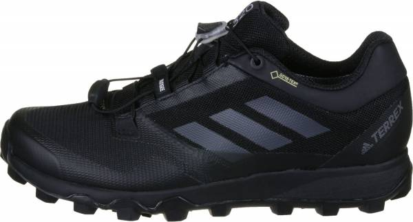 lowest price 89f60 65f4a Adidas Terrex Trailmaker GTX Black