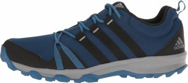 Adidas Tracerocker - Blau