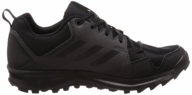 Adidas Tracerocker Black Men