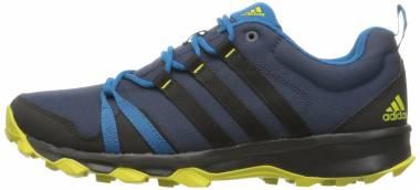 Adidas Tracerocker - Blue (AQ4105)