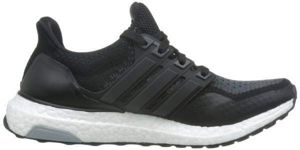 11 Reasons to/NOT to Buy Adidas Ultra Boost ATR (December 2017 ) | RunRepeat