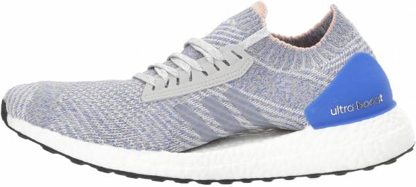 reputable site 98def 1d1b2 Adidas Ultra Boost X