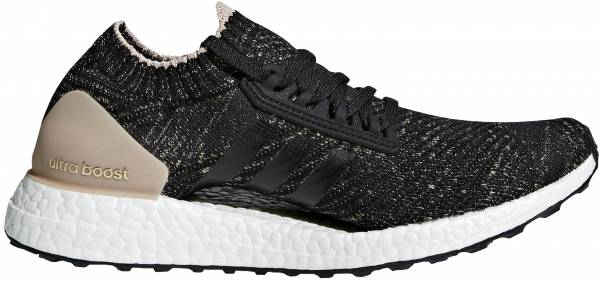 0118509ca7020 14 Reasons to NOT to Buy Adidas Ultra Boost X (May 2019)