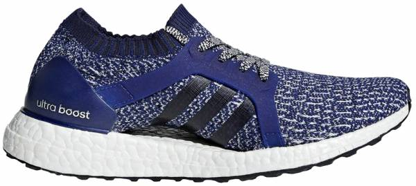 3b3fc6d496c 14 Reasons to NOT to Buy Adidas Ultra Boost X (May 2019)