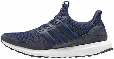 reputable site c4c5b d9dc8 Adidas Ultra Boost X