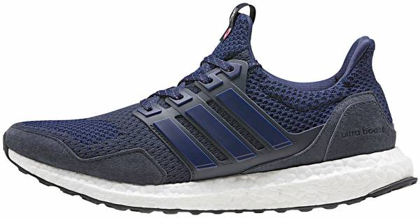 Adidas Ultraboost X - Multi-Color