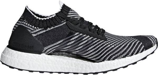 size 40 54e85 0c2f9 14 Reasons to NOT to Buy Adidas Ultra Boost X (May 2019)   RunRepeat