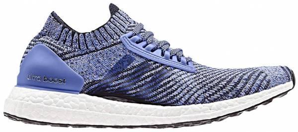 Adidas Ultraboost X - Deals, Facts, Reviews (2021) | RunRepeat
