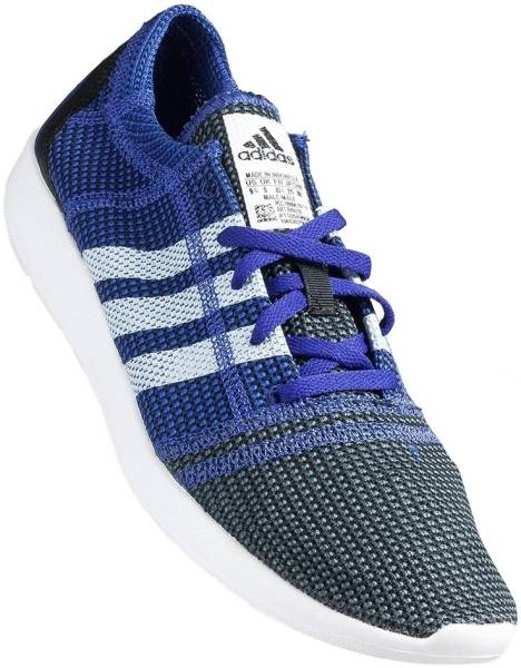 Adidas Element Refine Tricot