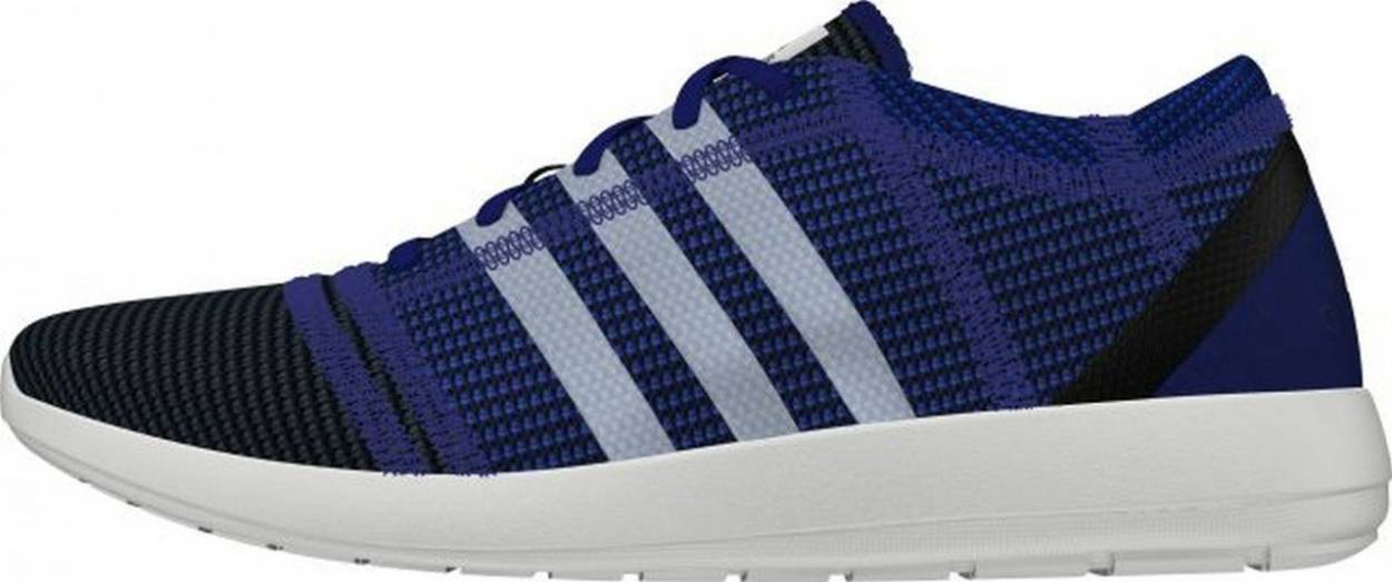 Odio Final descuento  Adidas Element Refine Tricot - Deals ($33), Facts, Reviews (2021) |  RunRepeat