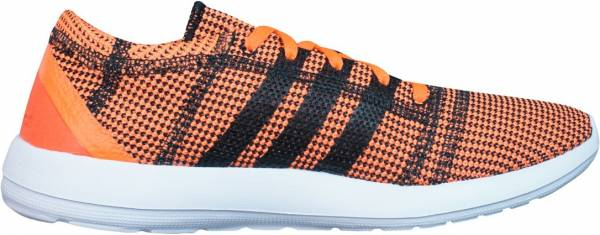 Adidas Element Refine Tricot - Orange