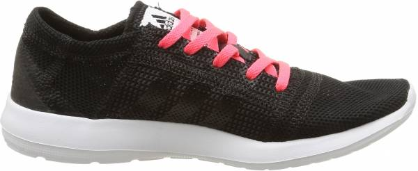 054256faed1ebe 10 Reasons to NOT to Buy Adidas Element Refine Tricot (May 2019 ...