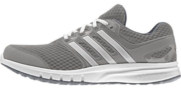 Adidas Galaxy Elite 2 Grey/White