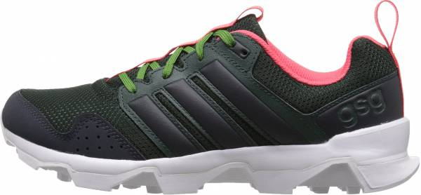 Adidas GSG9 Trail Black