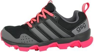 Adidas GSG9 Trail - Black (B33765)