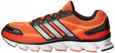 adidas Herren Solar Blaze M Sneaker Collegiate Navy grey One