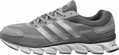 Adidas Powerblaze - Grey (C77853)