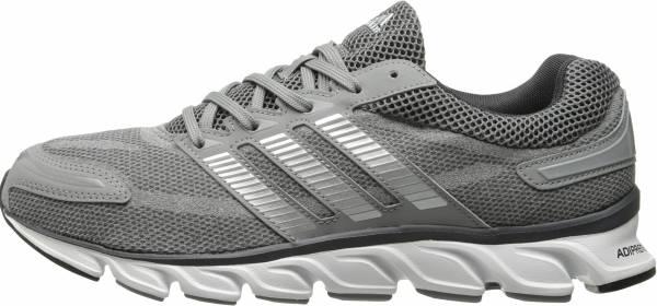 Adidas Powerblaze Grey