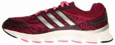 Adidas Powerblaze - Red (S84363)